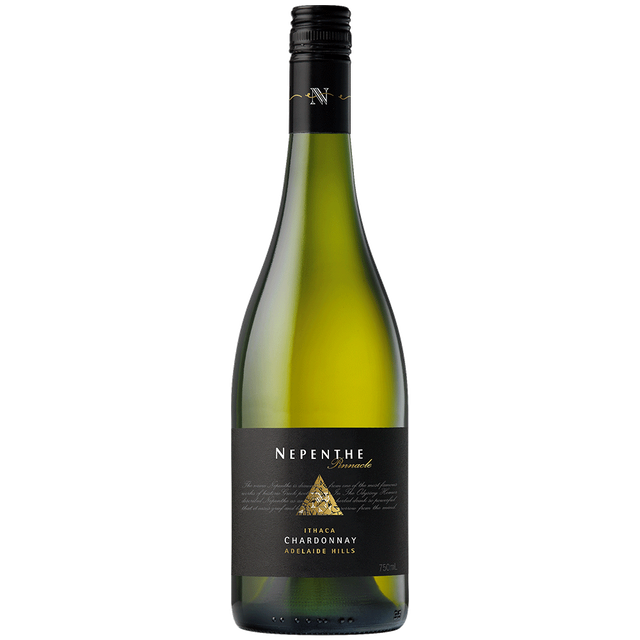 2018 Nepenthe Chardonnay, hi-res image number null